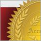 Certification Database